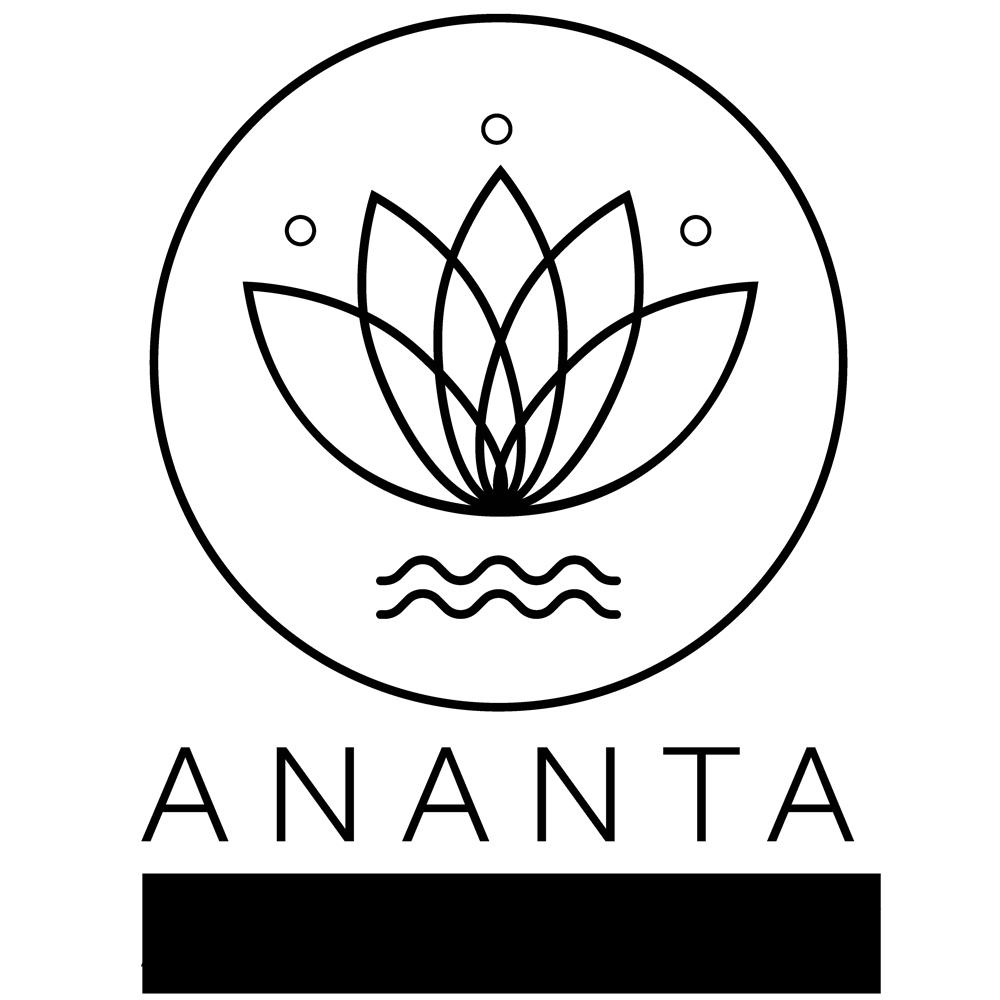 Ananta Hair and Beauty